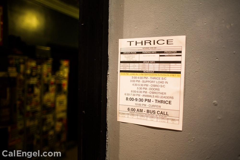 Thrice2012-06-02_0005