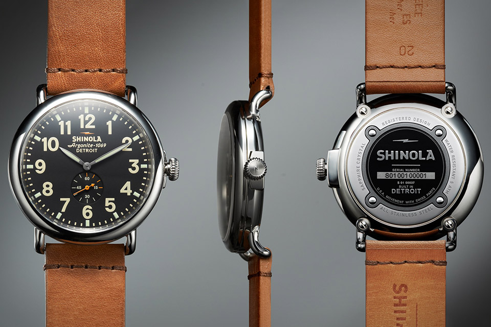 shinola-runwell-watch-xl