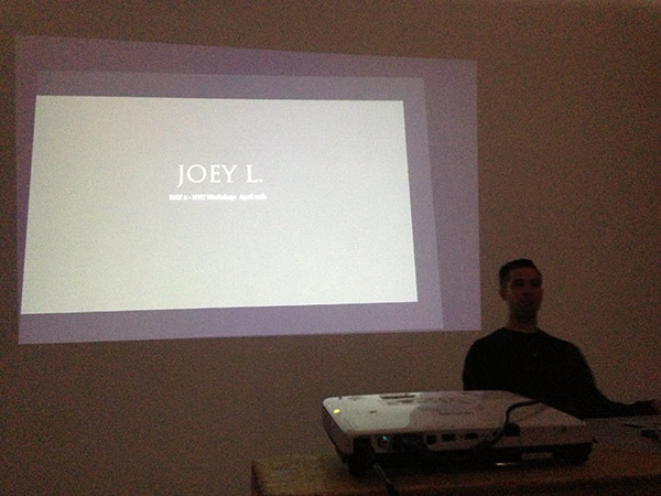 JoeyL_Preso