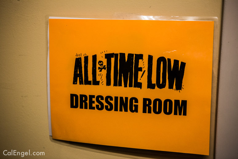 01_AllTimeLow2013-05-03_0004