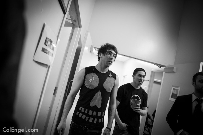 06_AllTimeLow2013-05-03_128