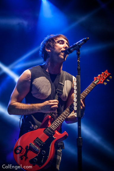 08_AllTimeLow2013-05-03_212