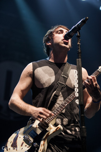 18_AllTimeLow2013-05-03_363