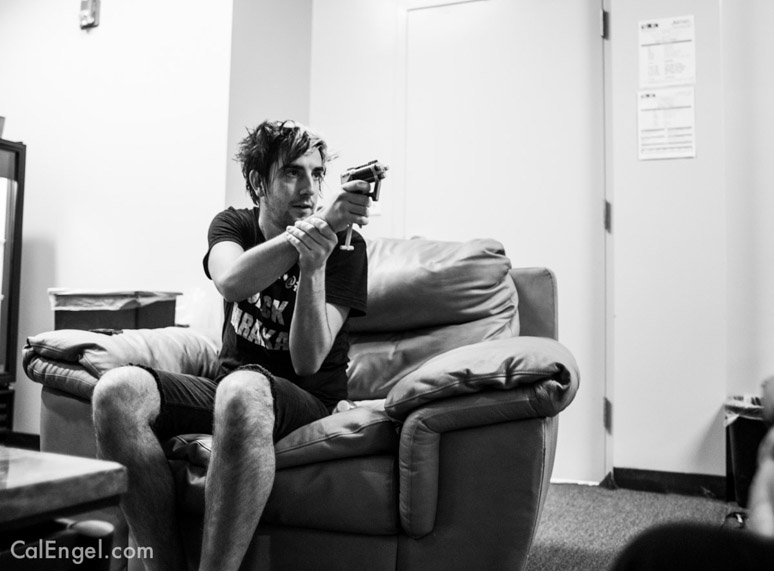26_AllTimeLow2013-05-03_929