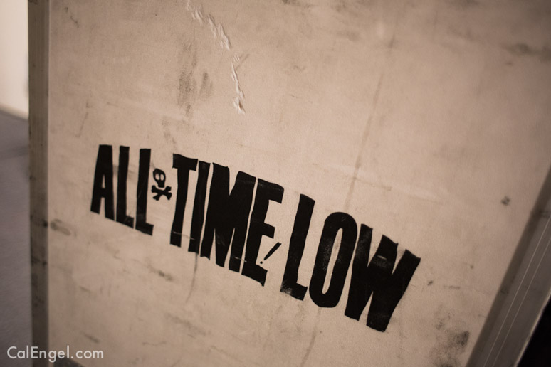 27_AllTimeLow2013-05-03_944