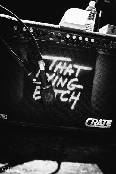 19_ThatLyingBitch2013-09-06_0412