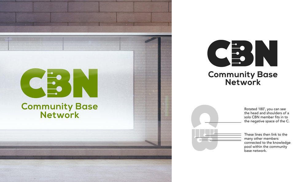 CBN_logo device_JRP.jpg