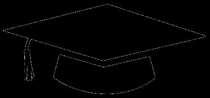 LogoCapSharp 3.2.18.png