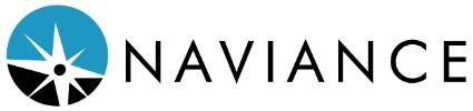 Naviance-Logo.jpg