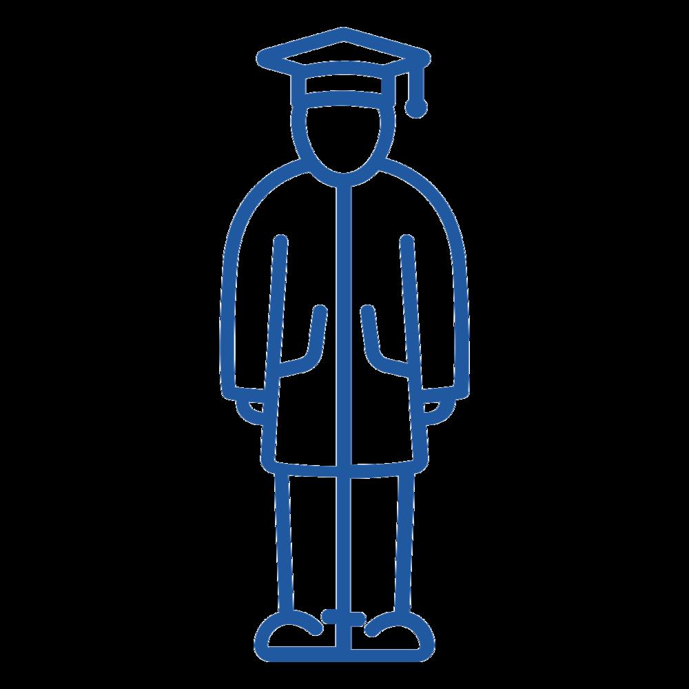 noun_graduate_481996_2059a0.png