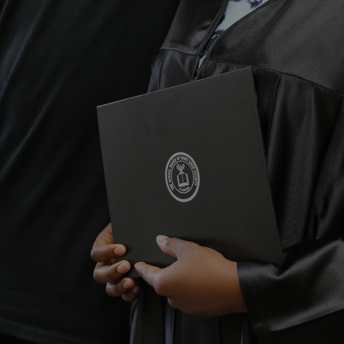 DIPLOMA VS. GED - BE AMAZED AT THE VALUE YOU GET FROM A HIGH SCHOOL DIPLOMA VERSUS A GED