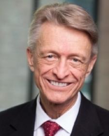 DAVID SUNDSTROM - Chairman872.221.5934 dsundstrom@accelerationacademy.orgLinkedIn VIEW BIO