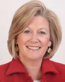 MARGIE V. SHARP - Chief Academic Officer302.547.2013msharp@accelerationacademy.orgLinkedIn         VIEW BIO