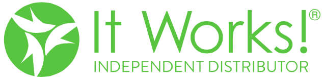 It Works Logo.png