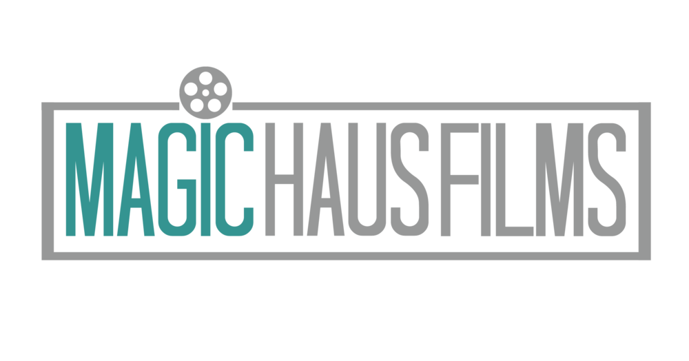 Magic Haus Films Design.png