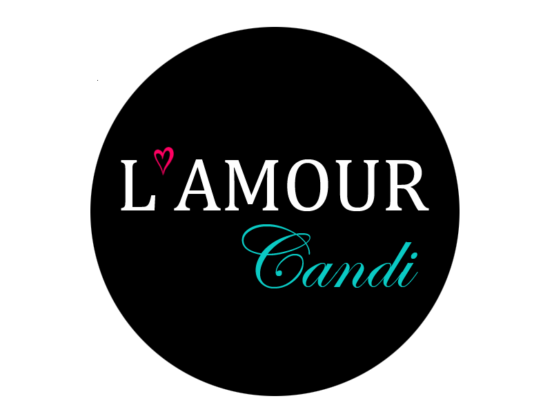 LAMOUR-Centered (1).png