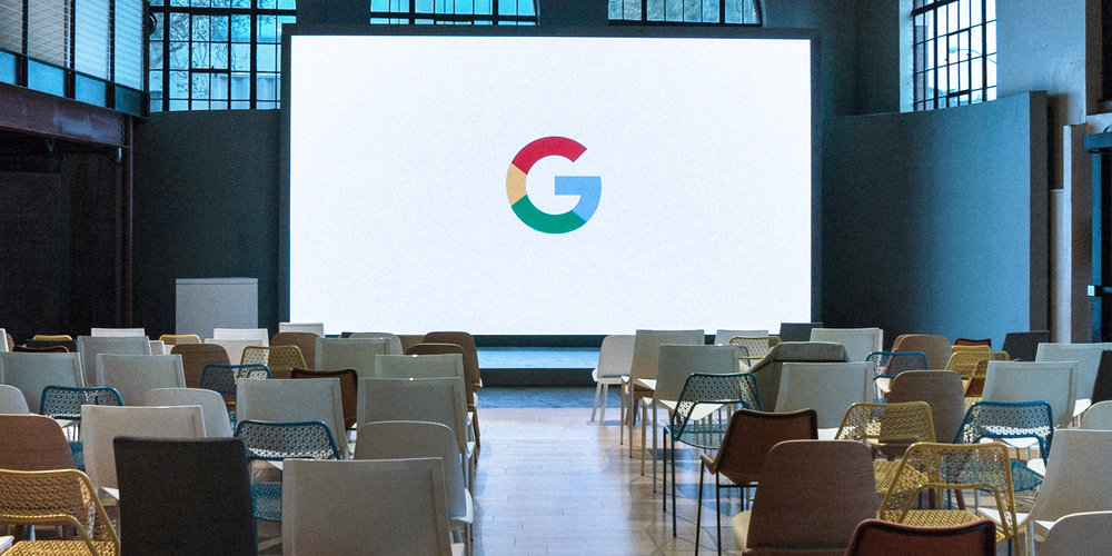 Google's Pixel Launch-2.jpg