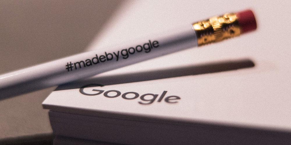 Google's Pixel Launch-3.jpg