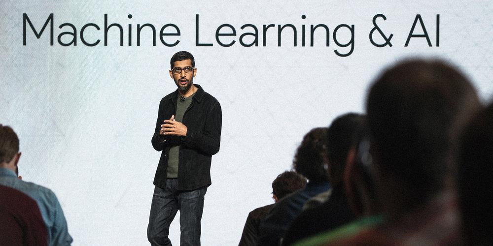Google's Pixel Launch-5.jpg