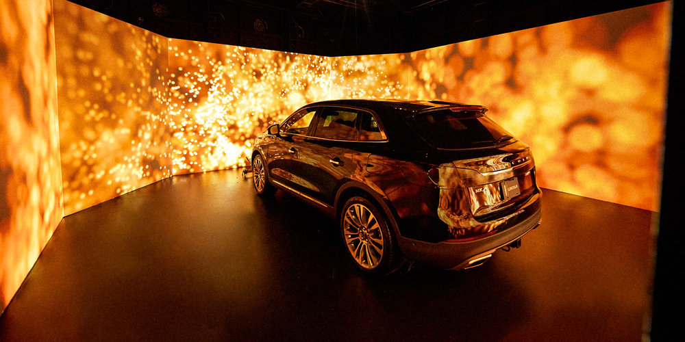 LINCOLN MXK SOUND OF LUXURY-h.jpg