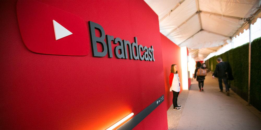 google-brandcastArtboard 36.jpg