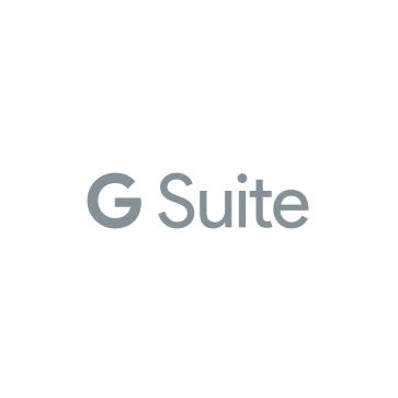 Mas-logo.psdG Suite.jpg