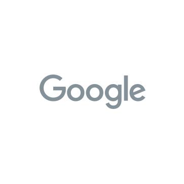 Mas-logo.psdGoogle.jpg