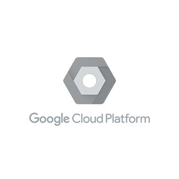 Mas-logo.psdGoogle Cloud Platform.jpg