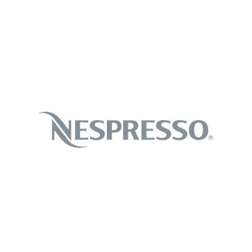 Mas-logo.psdNespresso.jpg