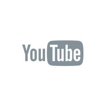 Mas-logo.psdYoutube.jpg