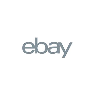 Mas-logo.psdebay.jpg