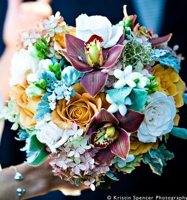 fall-bouquet.JPG