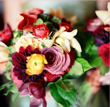 fall-details-bouquet.JPG