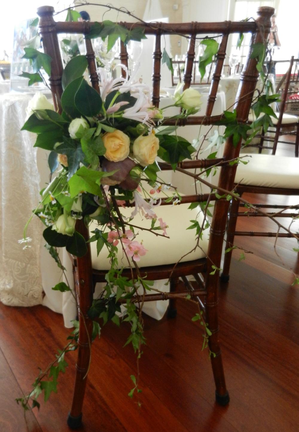 Chivari_chair flowers.jpeg