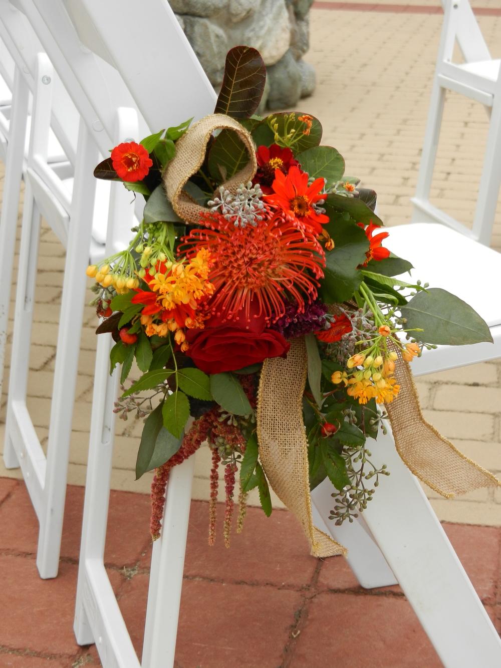 fall chair_closeup.jpg