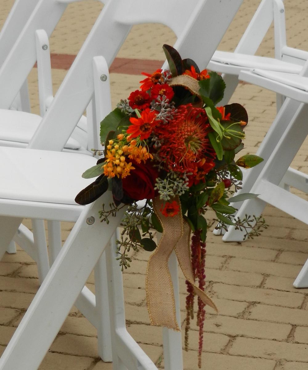 fall_chair.jpg