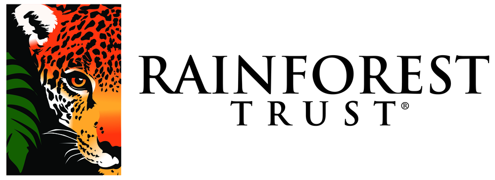 Rainforest Trust.jpg