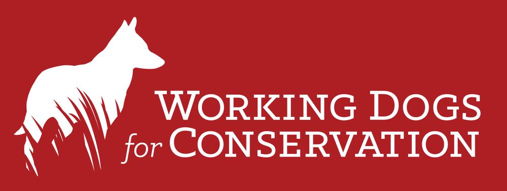 WorkingDogs_Reverse_Logo_2015 RGB.jpg