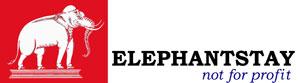 elephantstay.jpg