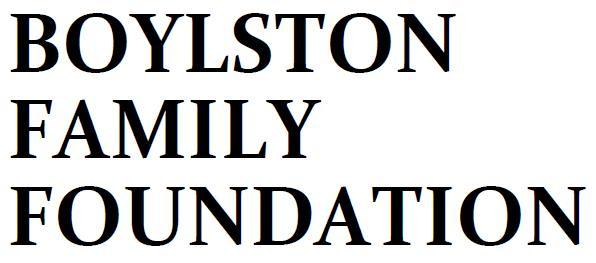 Boylston.jpg