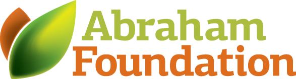 AF_Orange_Green_logo.png