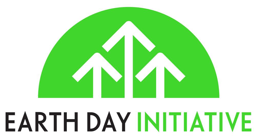 Earth Day Initiative Logo RGB (Closer Crop).jpg
