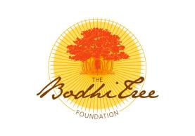 bodhi-tree.png