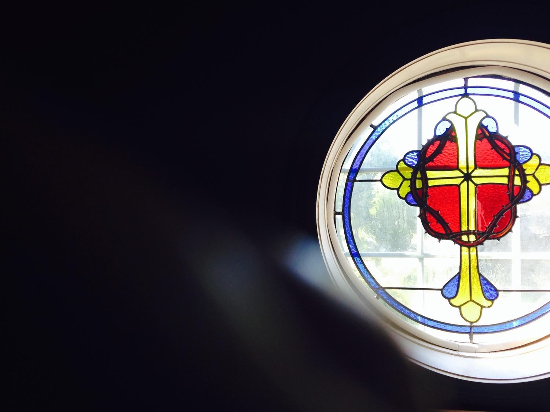 Sermons - First Baptist Church Walnut Ridge