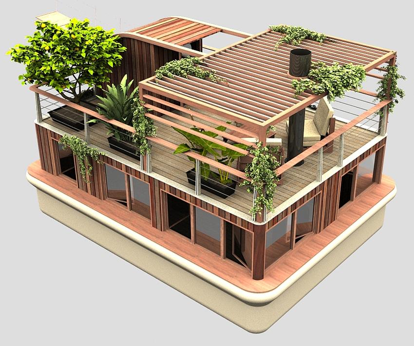 Casa1_FotoEconauticocomar.jpg