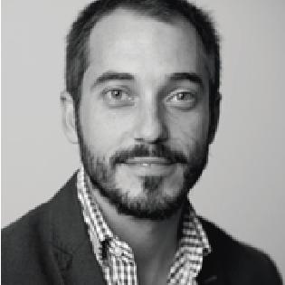Pablo Buela - prop.com.uy
