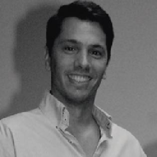 Fernando Sciarrotta - Grupo 4S