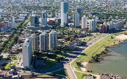 Montevideo_20170821