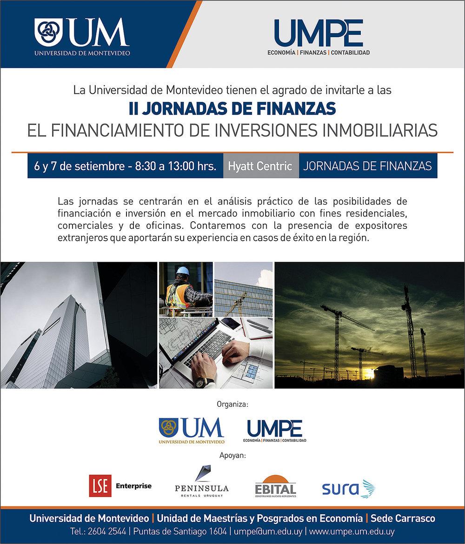 II_Jornadas_de_Finanzas.jpg