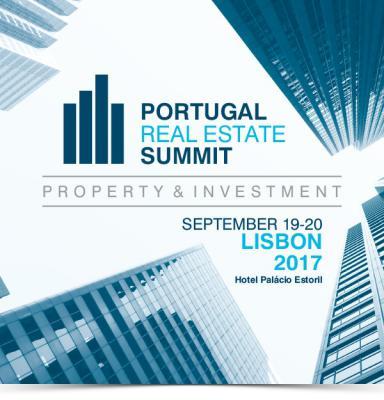 portugal%20real%20estate%20summit%2017_1.jpg